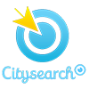 Find Us on Citysearch